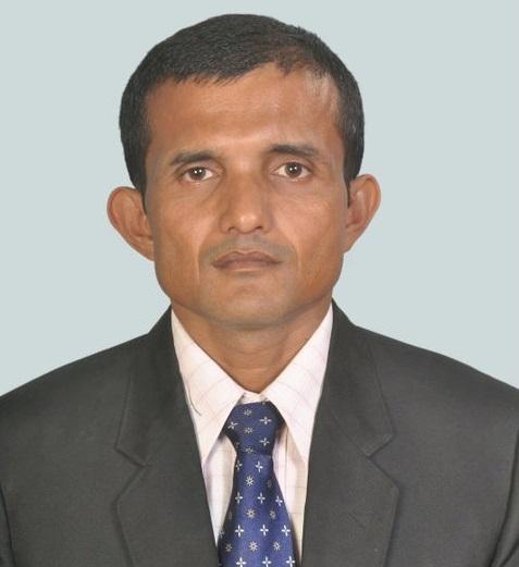 Phadindra Khadka